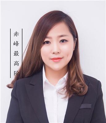 直销导师-郜凡舒