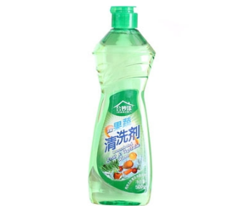 莱蒂菲合妙涤浓缩果蔬清洗剂好用吗?