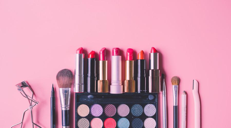 直销化妆品迎来黄金期,4000亿市场远超你想象!