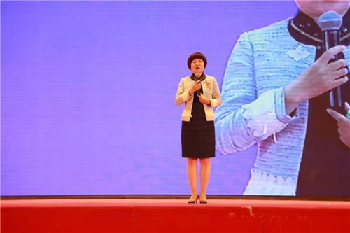 安然赢未来―健康呼吸进万家暨新品发布会新疆站隆重举行