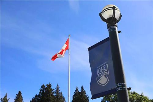 致敬荣耀!三生加拿大之旅梦想晚宴在温哥华盛大举行!