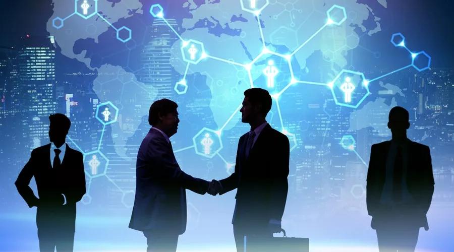 男性领导-直销同城网