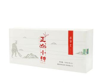 炎帝生物正山小种属于什么茶?