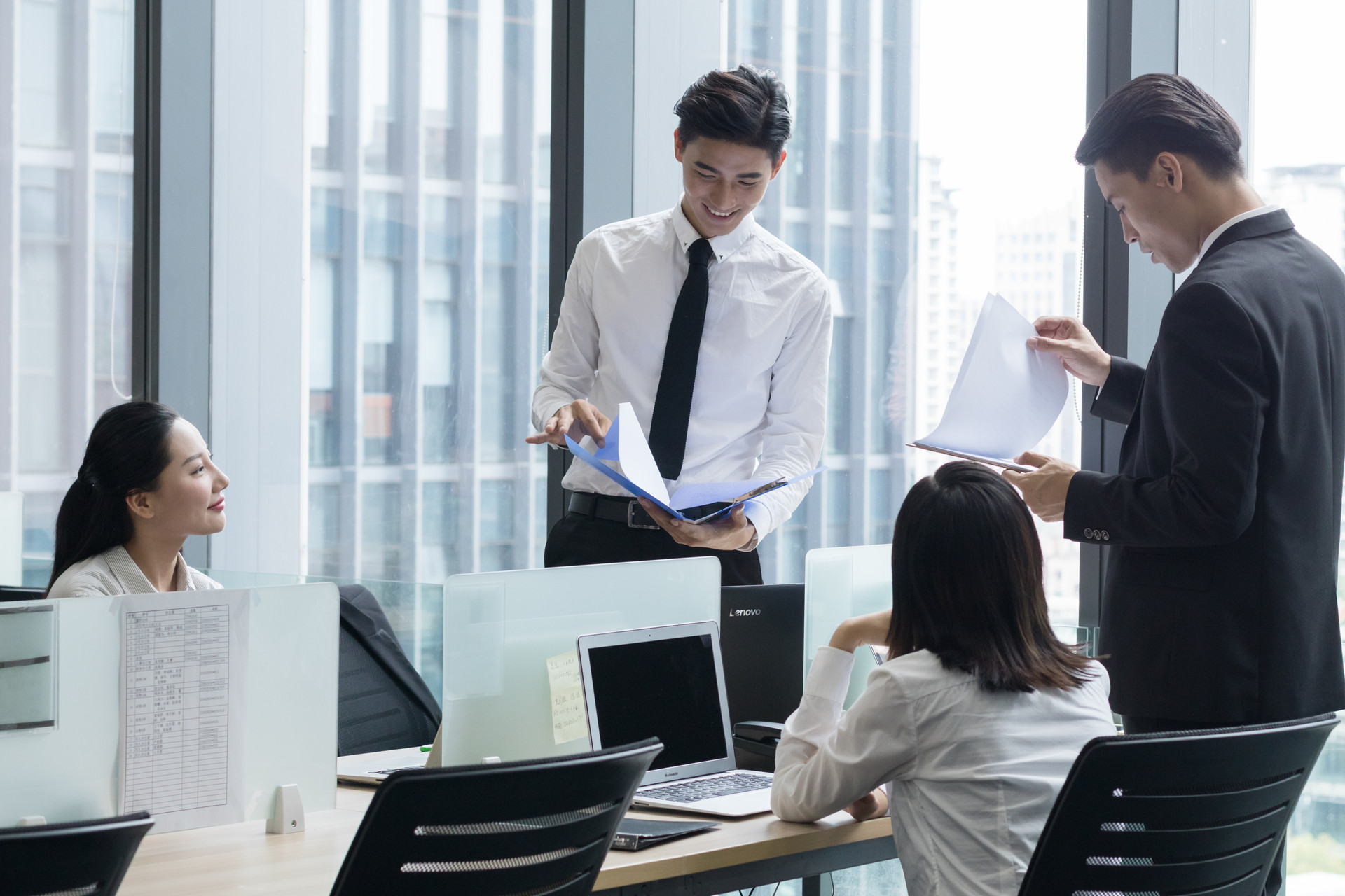 直销培训是竞争利器,唤醒行业教育意义