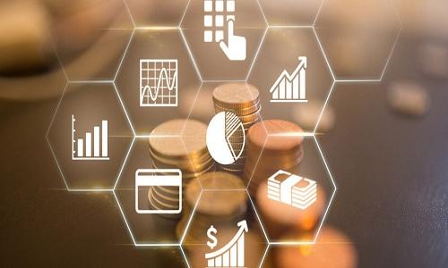 电子商务�zh�_直销与电子商务的区别有哪些?