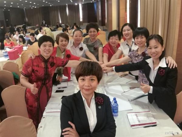 广州尚赫精彩活动