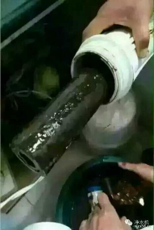 潍坊金科伟业直销