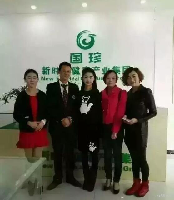 《中国梦想秀》无臂姑娘-杨佩走进新时代!