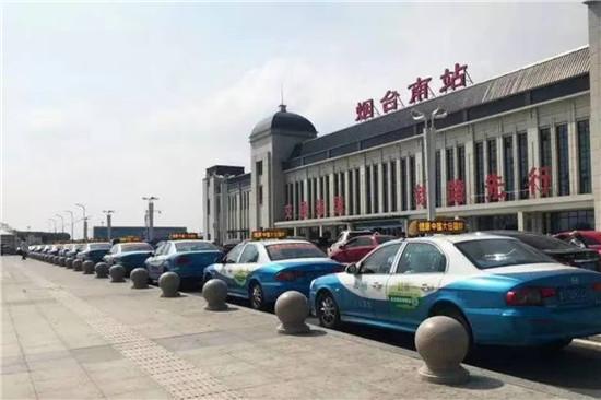 国珍直销团队-广州国珍直销