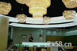 金科伟业展厅