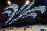 婕斯8周年庆典