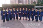 清华大学精英风采