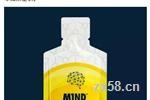 聪明果汁MIND