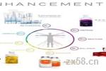 细胞优化管理系统