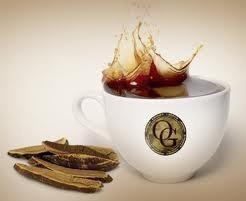 每天喝咖啡,能活到90岁!