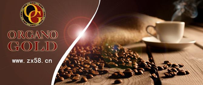 欧金咖啡直销如何加盟?