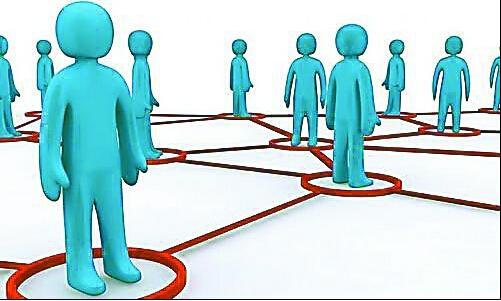净化直销行业发展环境 直销监管重心 转移到事中事后