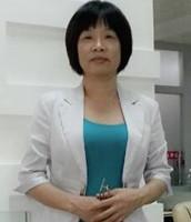 三株经销商梁国庆