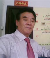 安惠直销员江海巨人赵荣山