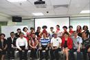 第25届世界太太大赛中国赛区在深圳拉开帷幕