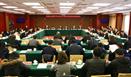 直企3·15高层座谈会在京召开