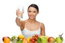 3招超有效减肥瘦身方法
