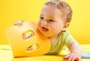 改善孩子记忆力的方法良策