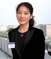 安惠经销商刘爱玲