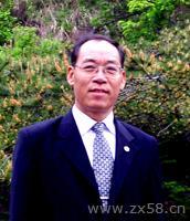天津西青区国珍直销人刘老师