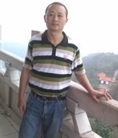 三株经销商王若峰
