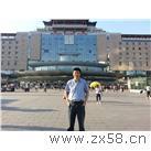 到北京开发市场