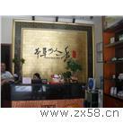 广州3185服务
