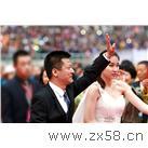 权健十周年庆典9