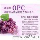 葡萄籽维生素C