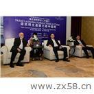 远东直销团队-经济论坛