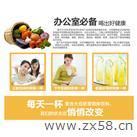 产品广告图5