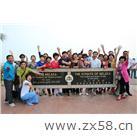 马来西亚之旅