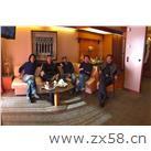 哥斯达旅游研讨会
