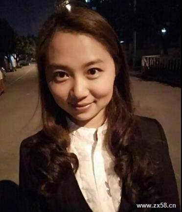 嘉康利刘老师