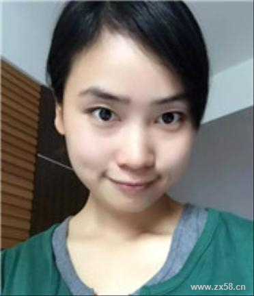吉美刘金金