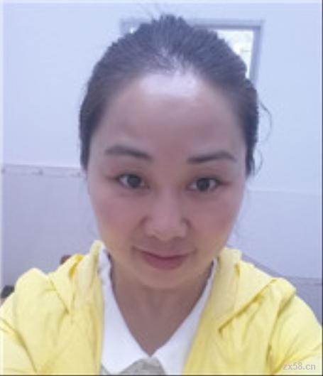 美乐家赵海燕