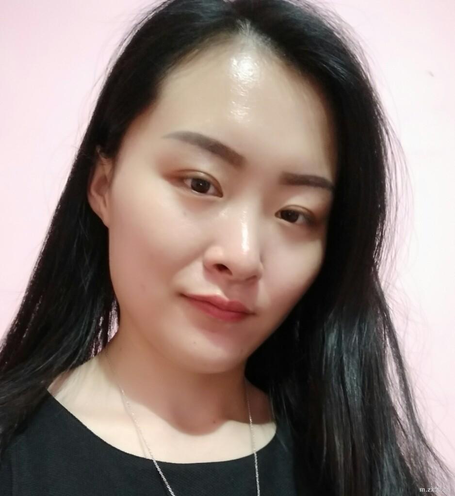 欧瑞莲直销刘晓艳