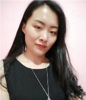 欧瑞莲刘晓艳