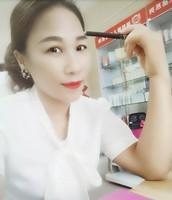 王玉兰老师