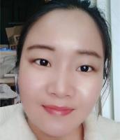 欧瑞莲陈方圆