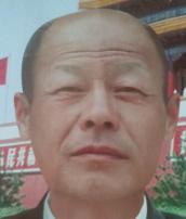 华莱曹宝山