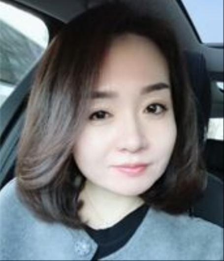 国珍(新时代)姚老师