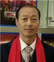 直销导师-臧永圣