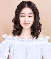 徐娟-中医健康管理师