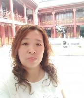 华莱张玉萍